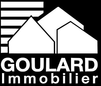Goulard Immobilier